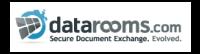 datarooms logo