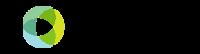 onehub, onehub logo, onehub review, one hub review