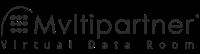 multipartner data room