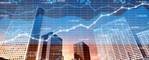 data room banking, data room finance