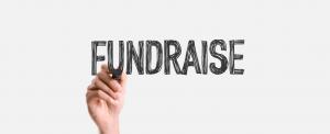 data room fundraising, investor data room