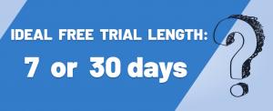 free trial data room, virtual data room free trial