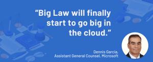 virtual data room for legal, litigation data room, legal data room