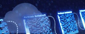 blockchain-virtual-data-room