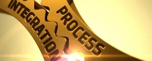 post merger integration, m&a integrations, merger integration checklist, post merger
